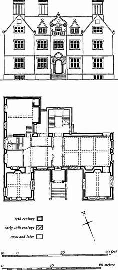 level   floor  royal palace  caserta italian reggia  caserta italian