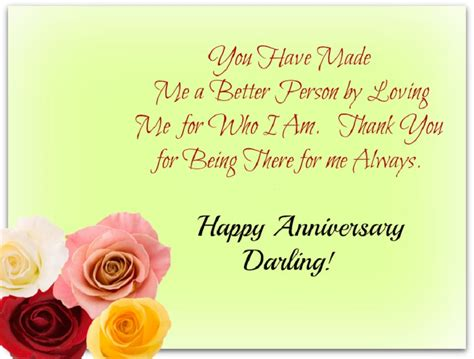 techoxe  happy wedding anniversary quotes   husband romantic anniversary wishes