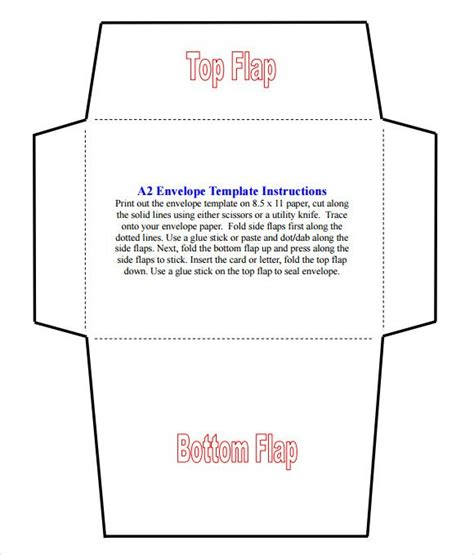 pin  janice greenhalgh   printables templates