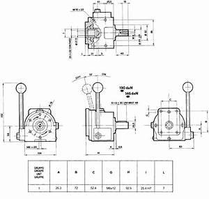 Fonctionnement Pompe Hydraulique : fonctionnement embrayage hydraulique reportage changement embrayage kia carens crdi 2003 carens ~ Medecine-chirurgie-esthetiques.com Avis de Voitures