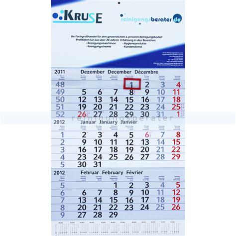 kalender   monatsansicht