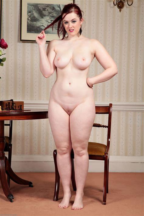 Jaye Rose Porn Pic EPORNER