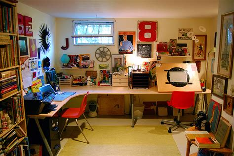 ginormica workspace