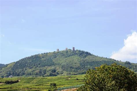 chambres d hotes strasbourg et environs circuit vignoble et châteaux eguisheim