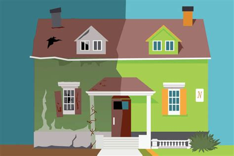 how to find a contractor for home renovations how to flip a house successfully in 2018