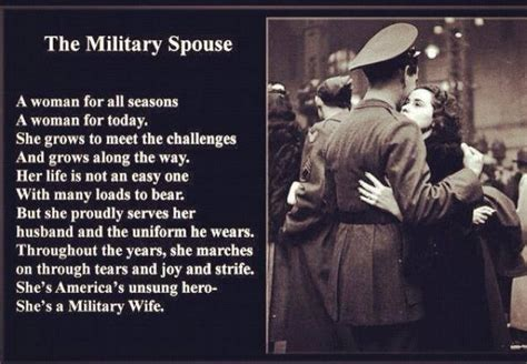 Army Wife Meme - military spouse meme i just had to share this one san diego military wife