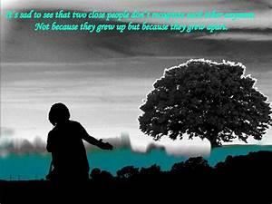 Top 30 Sad Quot... Sad Sad Love Quotes