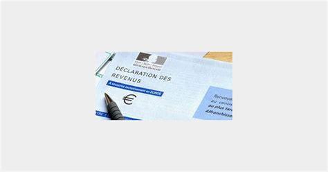 imp 244 ts sur le revenu 2013 retard des avis d imposition et nouvelle date pour payer