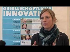 Maja Gpel Ber Zukunftsgerechtigkeit YouTube