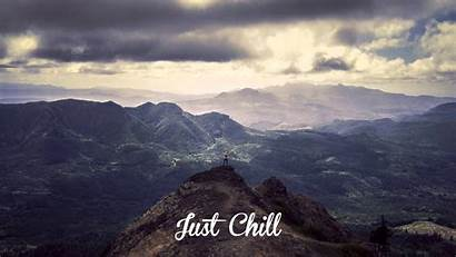Chill Wallpapers Backgrounds Background Blues Wallpaperaccess