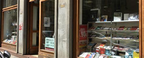Libreria Millenium Torino by Torino La Storica Libreria Comunardi Non Deve Chiudere