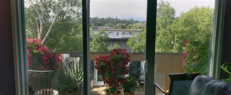 view  gallery  custom window blinds shades shutters  budget blinds  victoria bc