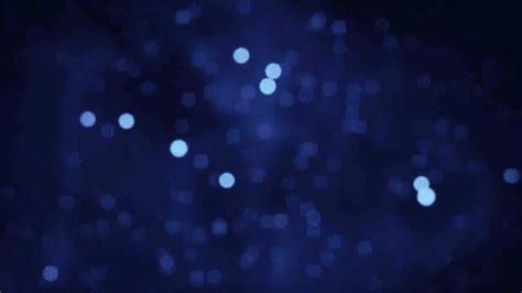motion worship background blue bokeh youtube