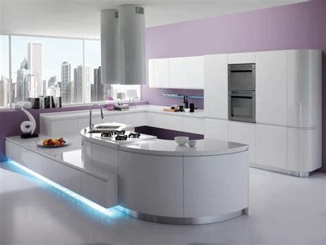 modele amenagement cuisine 35 modèles de cuisine aménagée et idées de plan de cuisine