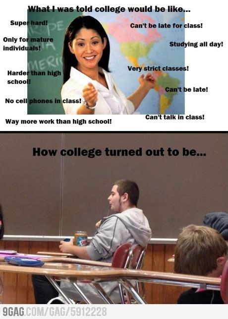 College Humor Meme - college funny meme college humor pinterest