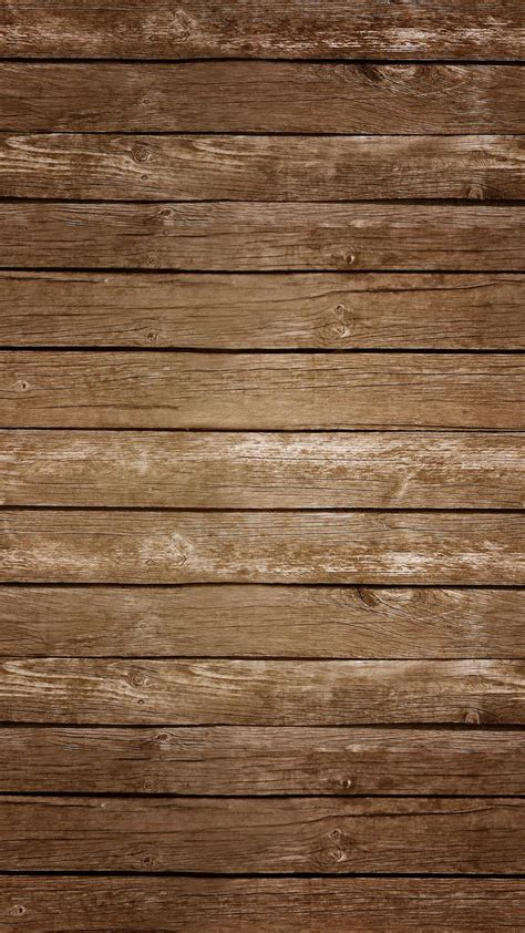 wood iphone backgrounds freecreatives rustic