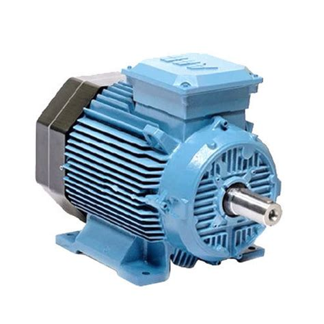 Industrial Ac Motor by Electrical Industrial Motors Squirrel Cage Ac Induction