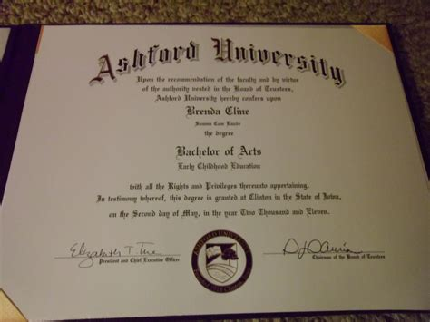 Bachelor's Degree From Ashford University!  My Life. Patent Trademark And Copyright Laws. Cell Phone Reviews 2014 Southern Self Storage. Carpet Cleaners In Albuquerque. Online College Faculty Jobs Dell Boomi Wiki. Att Number For Data Usage Davis Garage Doors. Online Courses For Electricians. Phlebotomy Training Phoenix Smart Trip Card. Real Estate Online Class Monitor Internet Use