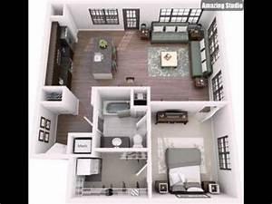 Schlafzimmer Mit Begehbarem Kleiderschrank : ein schlafzimmer mit waschmaschine und trockner im begehbaren kleiderschrank youtube ~ Sanjose-hotels-ca.com Haus und Dekorationen
