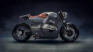 Mc Concept : bmw urban racer ~ Gottalentnigeria.com Avis de Voitures