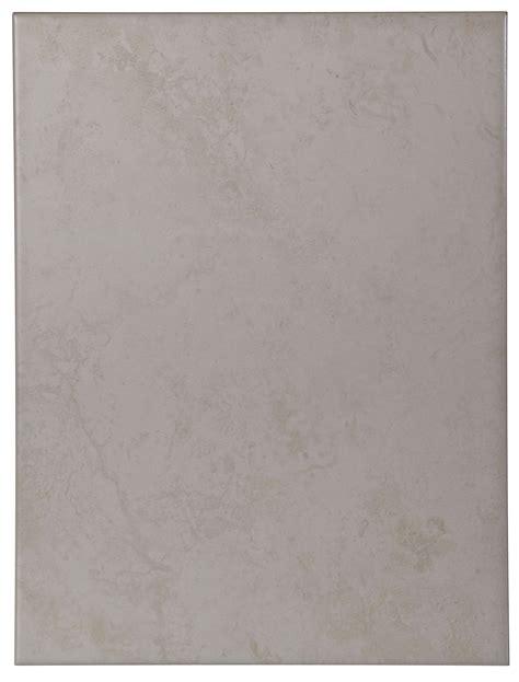 helena light beige ceramic wall tile of 12 l 330mm