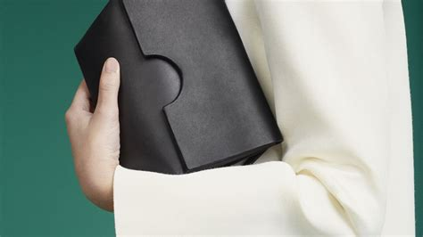 brands making cool affordable bags racked