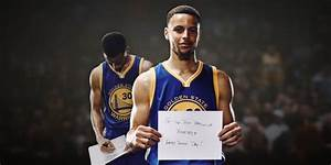 Senator Barbara Boxer's Open Letter to Steph Curry Should ...