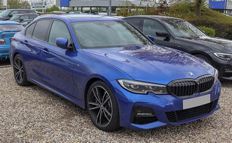 That however, was determined by a test done by hyundai on one of its engines, which i don't think is a fair comparison to a tweaked engine like a bmw or a porsche. BMW 3 Series - Wikipedia