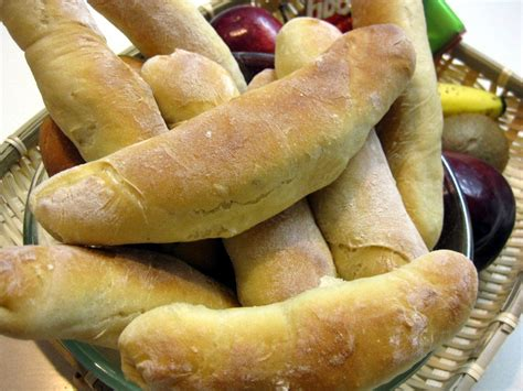 You are welcome to make suggestions about this polish christmas bread. Slovak Bread Rolls (Rožky) | Slovak recipes, Czech recipes