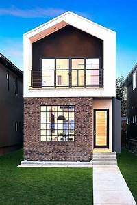 Home, Plans, For, Small, Homes, 2021
