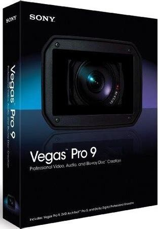 Free plugin 3d six pack sony vegas pro 11 12 13 youtube.