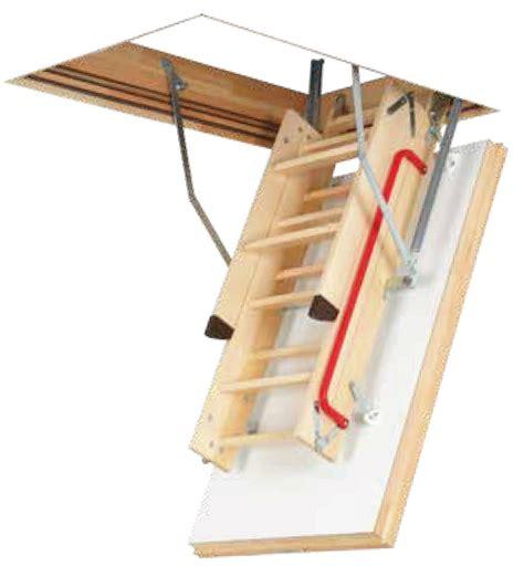 escalier escamotable sans trappe escalier escamotable pour un maximum d 233 conomies d 233 nergies
