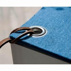 Bankauflage Nach Maß : filz bankauflage sitzauflage nach ma in 23 farben ~ Markanthonyermac.com Haus und Dekorationen