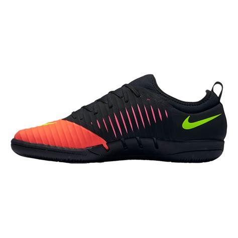 Nike Mercurialx Finale Indoor Shoes