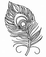 Peacock Easy Drawing Coloring Pages Inspirational Clipartmag sketch template