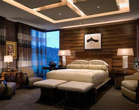 decor platre pour cuisine charmant decor platre pour cuisine 9 faux plafond