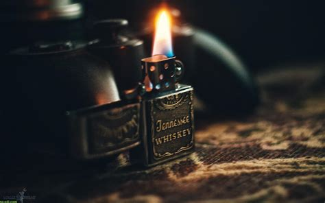 full hd wallpapers   zippo lighters wallpaper