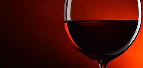 vino color la importancia color vino bodega valle de g 252 237 mar