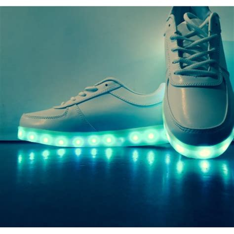 the led shoes phenomenon when dance meets instagram hit