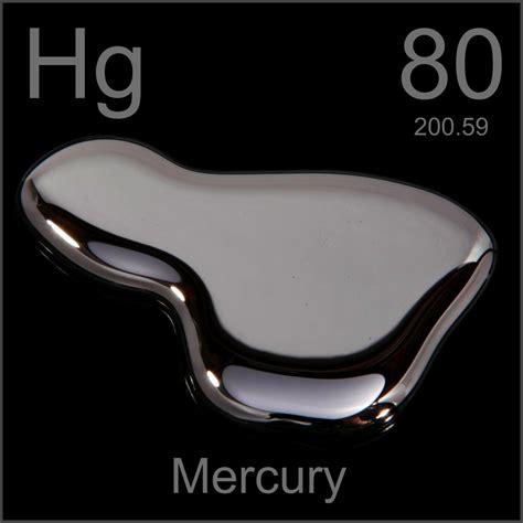 lade al mercurio toxicidad amalgamas dentales qu 237 micos t 243 xicos