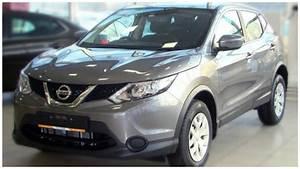 Qashqai 2016 : new nissan qashqai 2017 all about new cars ~ Gottalentnigeria.com Avis de Voitures