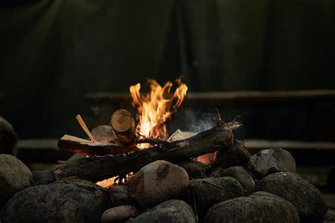 campfire pexels put ferro wood dead rod os probably chrome windows firestarter bonfire air