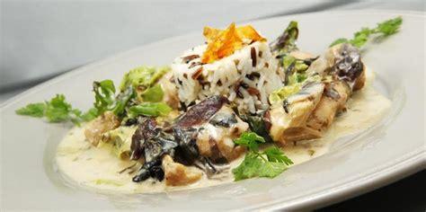 plats cuisin駸 bio plats cuisinés l 39 avis de notre nutritionniste sur les plats cuisinés ligne en ligne