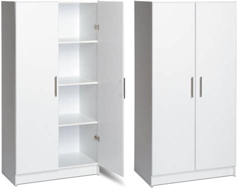 white storage cabinet with doors white storage cabinets with doors thatsthestuff net