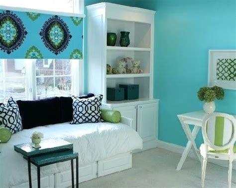 Sky Blue Paint For Bedroom Popular Light Blue Paint Colors