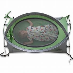 Lit Pour Enfant De 2 Ans : top 9 des lits de voyage enfant et b b voyages et enfants blog ~ Teatrodelosmanantiales.com Idées de Décoration