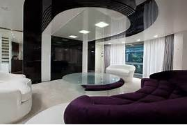 The Best Interior Design On Wall At Home Remodel Top Luxury Home Interior Designers In Delhi NCR India