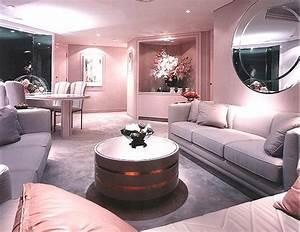 william miller design 1980s interior design With 80s interior decor