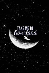 Take Me To Neverland | ٭* Tinkerbell *٭ | Pinterest ...
