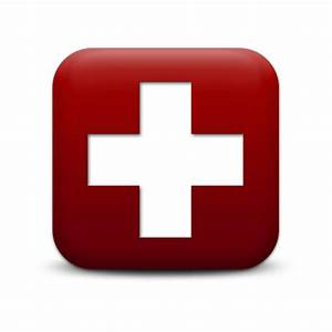 First Aid Icon #128237 » Icons Etc